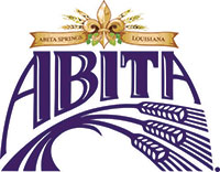 Abita-Brewing-Co