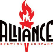 Alliance-Brewing