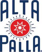 Alta-Palla