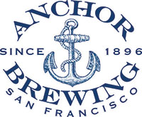 Anchor-Brewing-Co