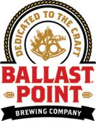 Ballast-Point-Brewing-Co