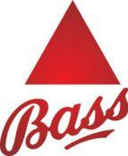 Bass-Brewery