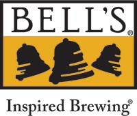 Bell's-Brewery