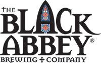 Black-Abbey-Brewing