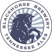 Blackhorse-Brewery