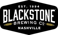 Blackstone-Brewery