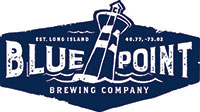 Blue-Point-Brewing-Co