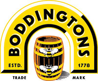 Boddington's-Brewery