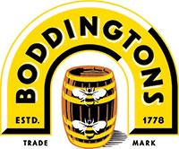 Boddington's-Brewery