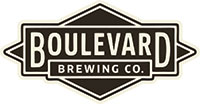 Boulevard-Brewing-Co
