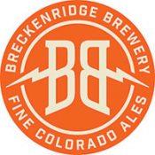 Breckennridge-Brewery