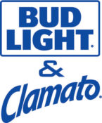 Bud Light Chelada Clamato