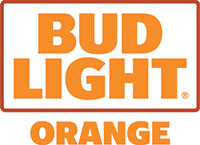 Bud-Light-Orange
