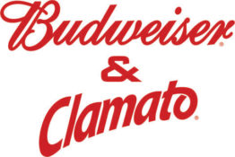 Budweiser Chelada Clamato