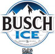 Busch-Ice