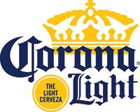 Corona-Light