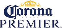 Corona-Premier