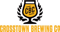Crosstown-Brewing-Co