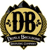 Devils-Backbone-Brewing-Co