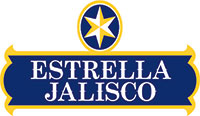 Estrella-Jalisco