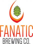 Fanatic-Brewing-Co