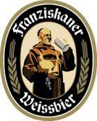 Franziskaner-Weissbeir