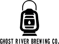 Ghost-River-Brewing
