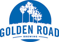Golden-Road-Brewing