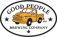 Good-People-Brewing-Co