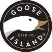 Goose-Island-Beer-Co