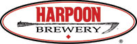 Harpoon-Brewery