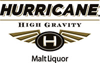 Hurricane-Malt-Liquor