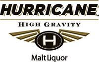 Hurricane-Malt-Liquor