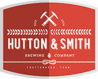Hutton-&-Smith-Brewing-Company