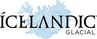 Icelandic-Water