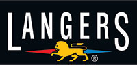 Langer-Juice-Co