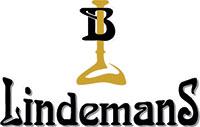 Lindemans-Brewery