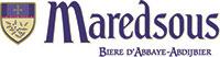 Maredsous-Bière-d'Abbaye