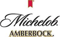 Michelob-Amberbock