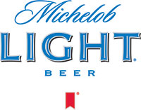 Michelob-Light