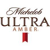 Michelob-Ultra-Amber