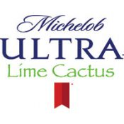 Michelob-Ultra-Lime