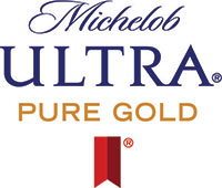 Michelob-Ultra-Pure-Gold