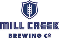 Mill-Creek-Brewing-Co