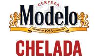 Modelo-Chelada