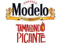 Modelo-Tamarindo-Picante