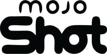 Mojo Shots - Copy