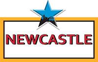 Newcastle-Beer