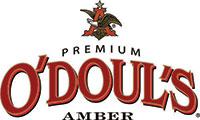 O'Doul's-Amber-Non-Alcoholic-Brew