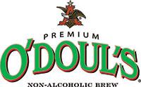 O'Doul's-Non-Alcoholic-Brew
